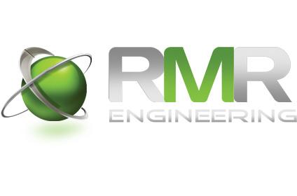 Team Members | RMR Engineering Albury Wodonga